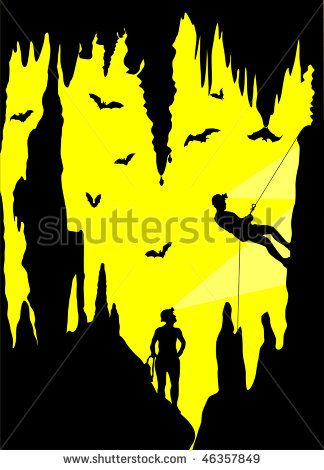1000+ images about Caving on Pinterest.