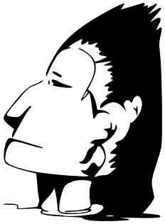 Eskimo Clip Art Download.