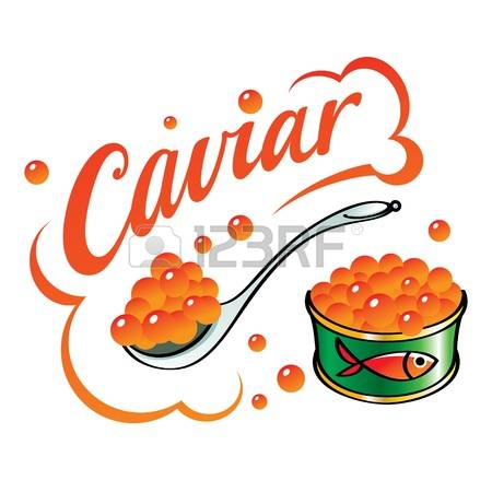 3,686 Caviar Stock Illustrations, Cliparts And Royalty Free Caviar.