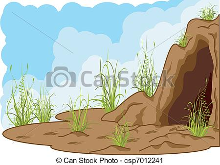 Caving Clipart and Stock Illustrations. 4,129 Caving vector EPS.