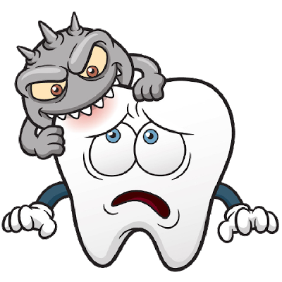 Free Cavities Cliparts, Download Free Clip Art, Free Clip.