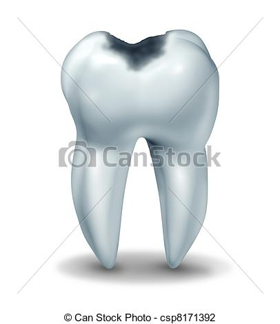 Cavity Clipart and Stock Illustrations. 5,888 Cavity vector EPS.