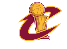2016 NBA Cleveland Cavaliers Champions Jerseys For Sale Free.