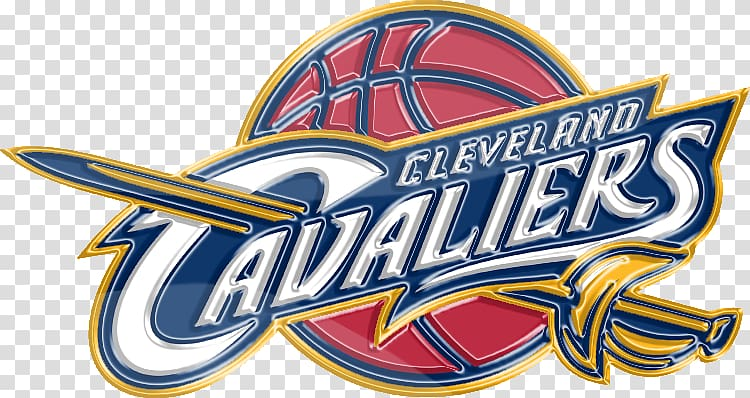 Cleveland Cavaliers The NBA Finals Miami Heat Golden State.