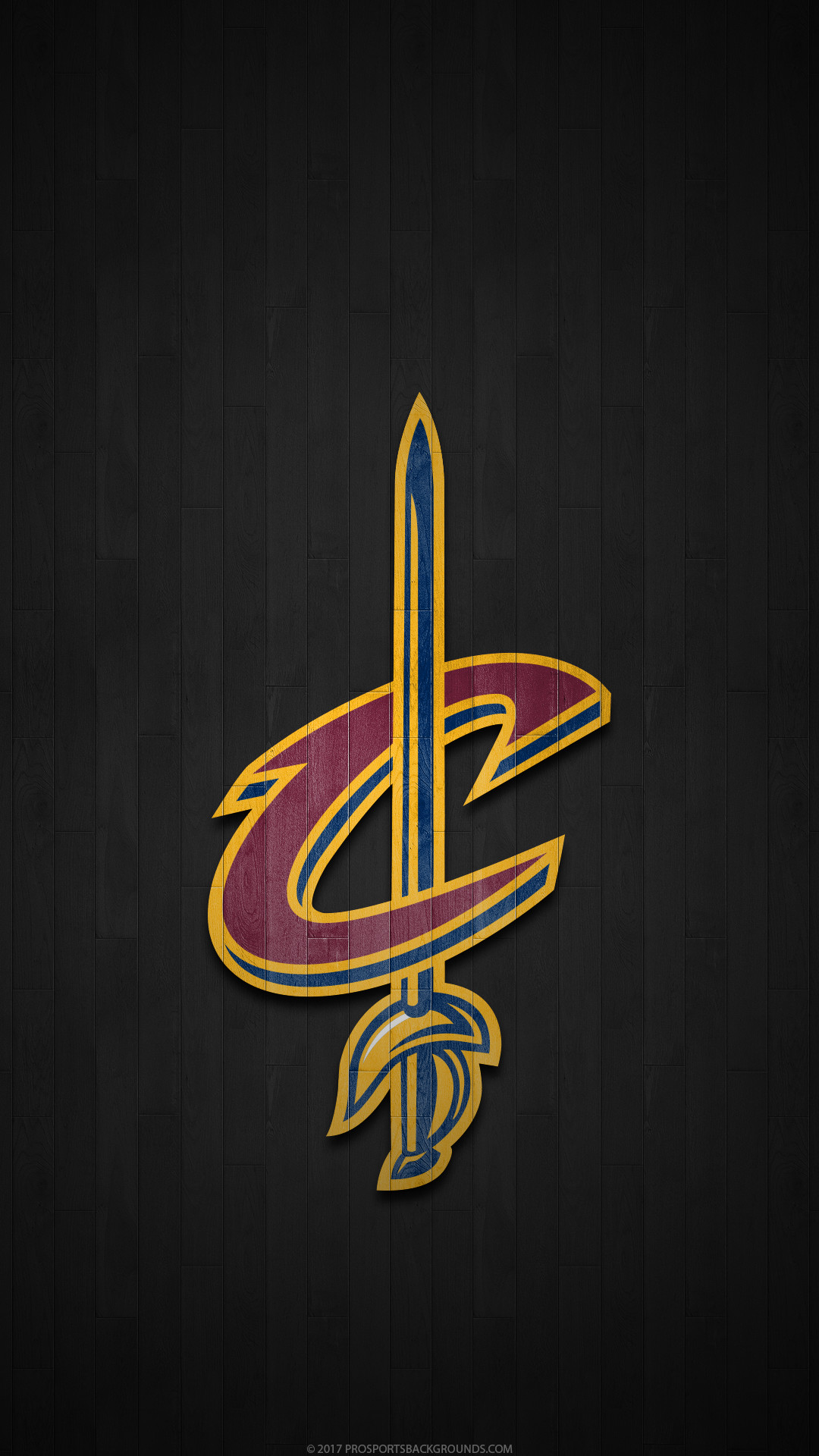 Cleveland Cavaliers Wallpapers (85+ images).