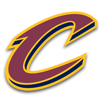 Cleveland Cavaliers.