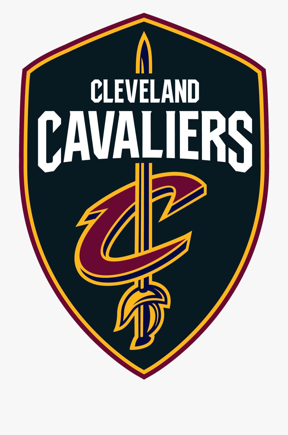 Cleveland Cavaliers Logo Cavs.