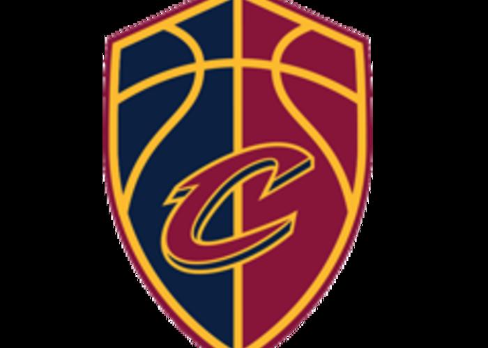 Cavaliers Logo Suite Evolves to Modernize Look.