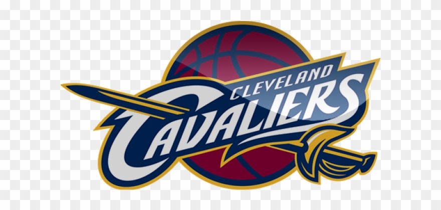 Cleveland Cavaliers Clipart Cavaliers Png.