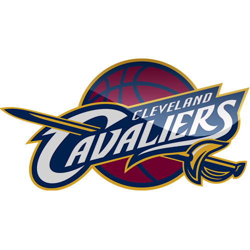 Cavs Png (110+ images in Collection) Page 1.