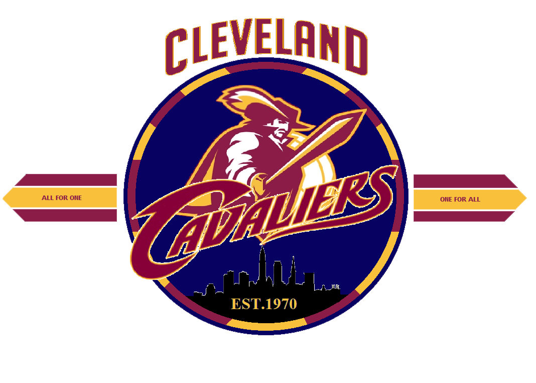 Cleveland Cavaliers PNG Images Transparent Free Download.