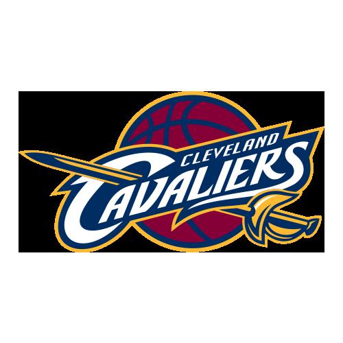 Gameday: Lakers vs. Cavaliers 1/15/15.