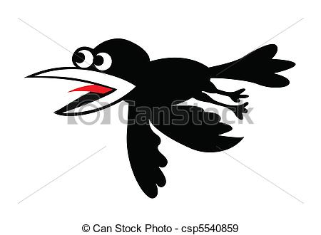 Caw Clip Art and Stock Illustrations. 450 Caw EPS illustrations.