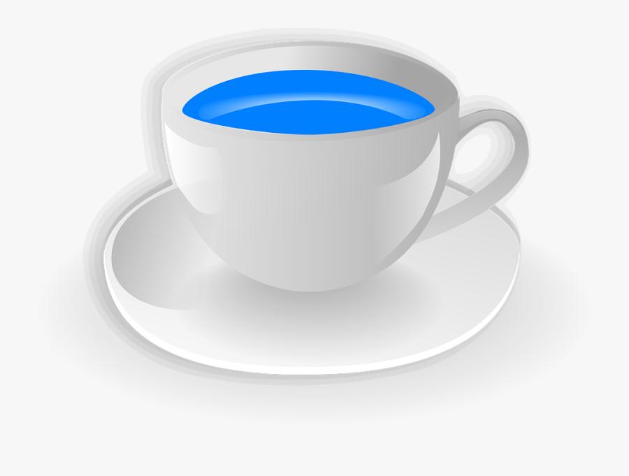 Cup, Saucer, Drink, Beverage, Water, Ceramic, Drinking.