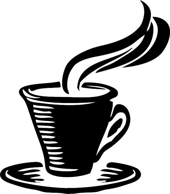 Mug clipart cawan, Mug cawan Transparent FREE for download.