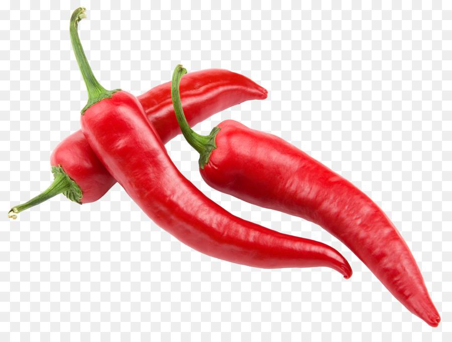 Chili Con Carne Cayenne Pepper Chili Pep #54198.