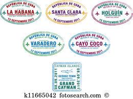 Cayman Clip Art Royalty Free. 252 cayman clipart vector EPS.