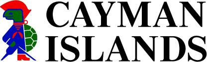 Cayman Clip Art Download 24 clip arts (Page 1).