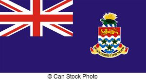 Cayman Illustrations and Clip Art. 619 Cayman royalty free.