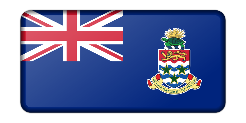 Gallery For > Cayman Islands Clipart.