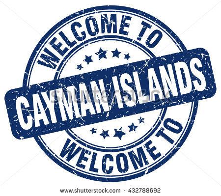 Cayman Islands Vector Stock Photos, Royalty.