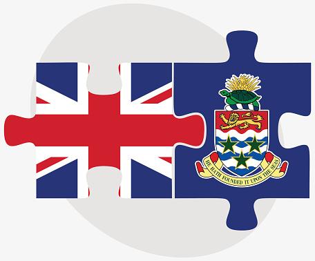 Cayman Islands Clip Art, Vector Images & Illustrations.