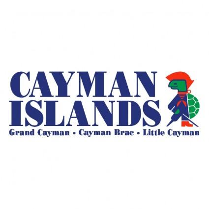 Cayman island 1.
