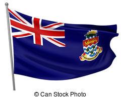 Cayman islands Illustrations and Clip Art. 532 Cayman islands.