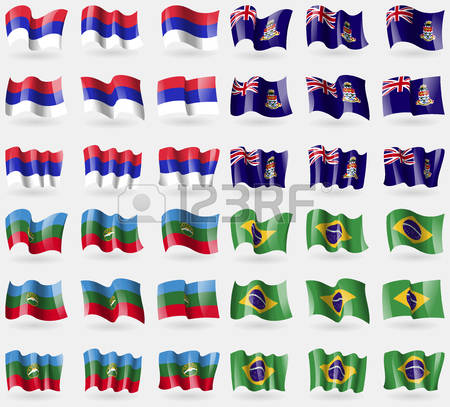 741 Cayman Islands Cliparts, Stock Vector And Royalty Free Cayman.