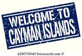 Cayman islands Clip Art Royalty Free. 216 cayman islands clipart.