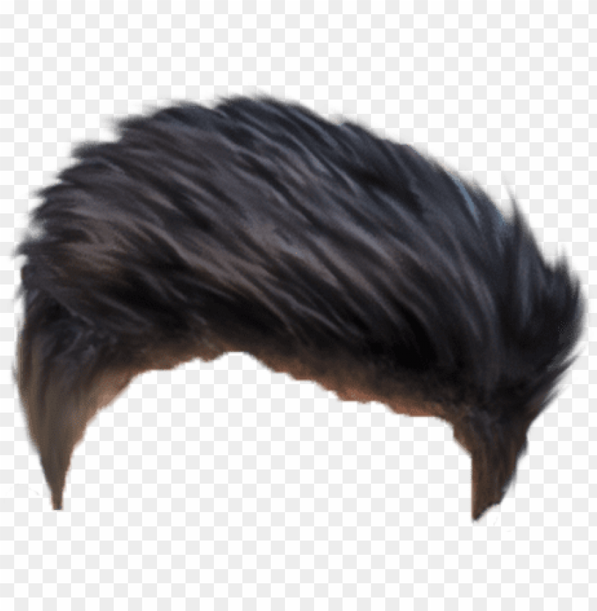 15 august cb background hair png.