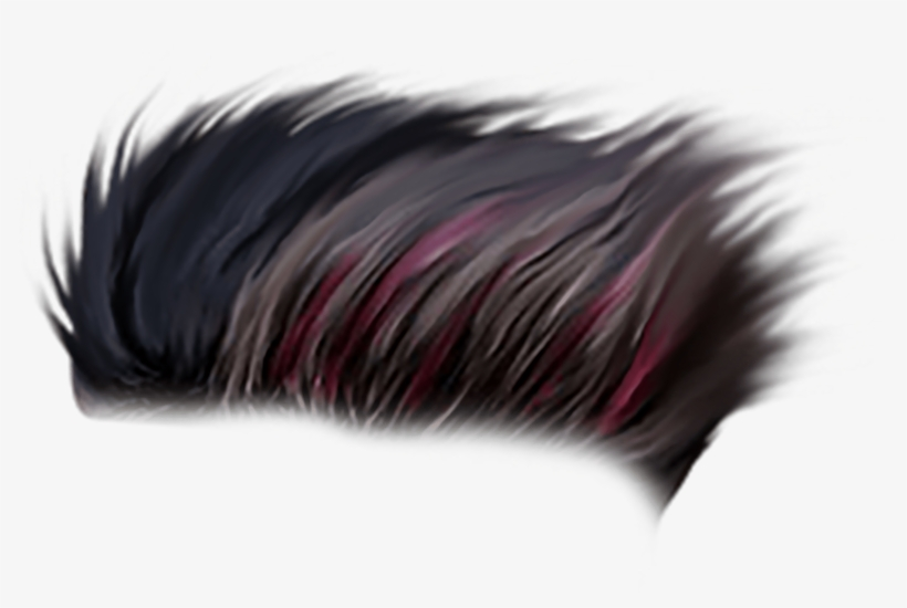Hair Png, Background Images, Picsart Background, Hair.