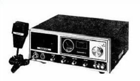 Cb radio clipart 1 » Clipart Station.