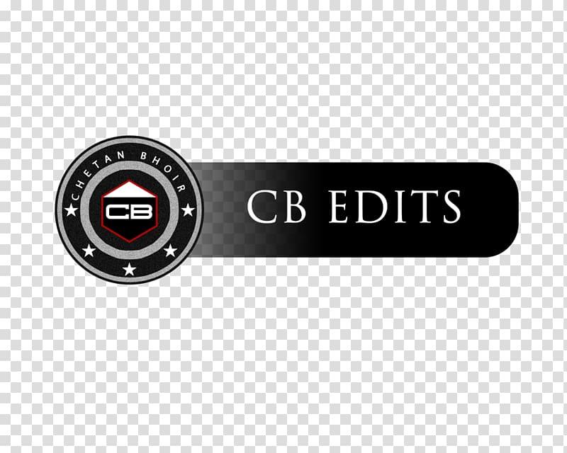 CB Edits text, Logo Editing PicsArt Studio, ganpati.