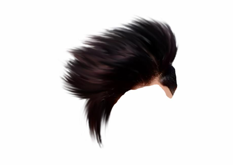 Picsart Cb Hair Png 2018 Free Zip File.