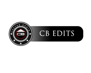 cb edits software download in 2019.