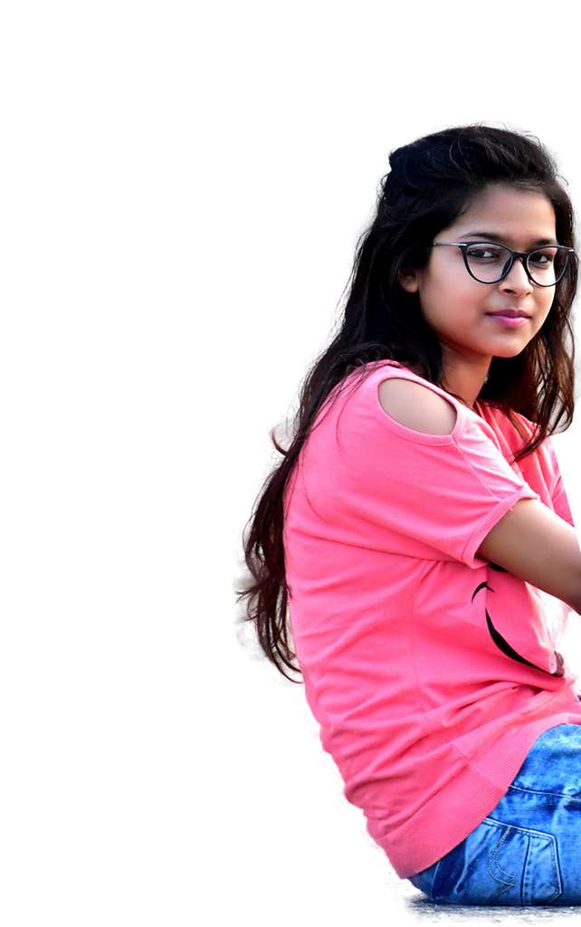 Girls Png For Picsart Editing 2018 By SR Editing Zone.