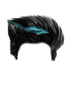 19 Best Hair png images in 2019.