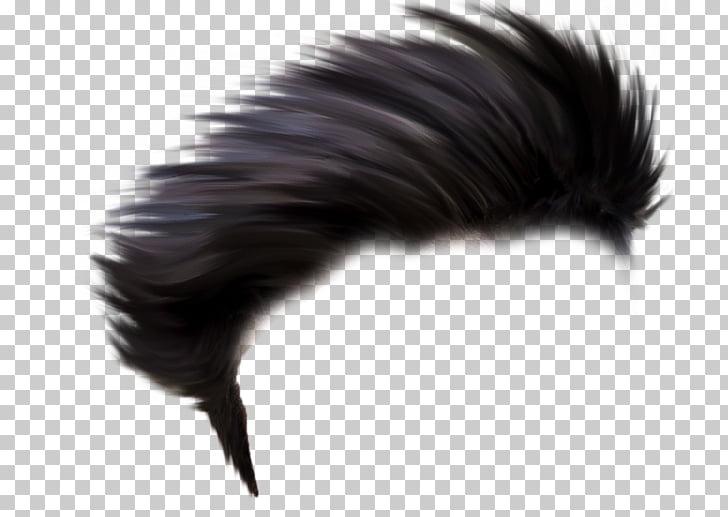 Hairstyle PicsArt Photo Studio Editing, hair PNG clipart.