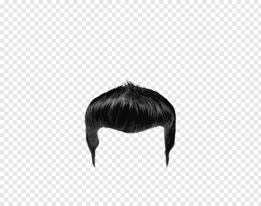 Black wig, Hairstyle Editing PicsArt Studio, hair style free.