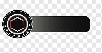 CB Edits text, Logo Editing PicsArt Studio, ganpati free png.
