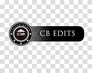 CB Edits text, Logo Editing PicsArt Studio, ganpati transparent.