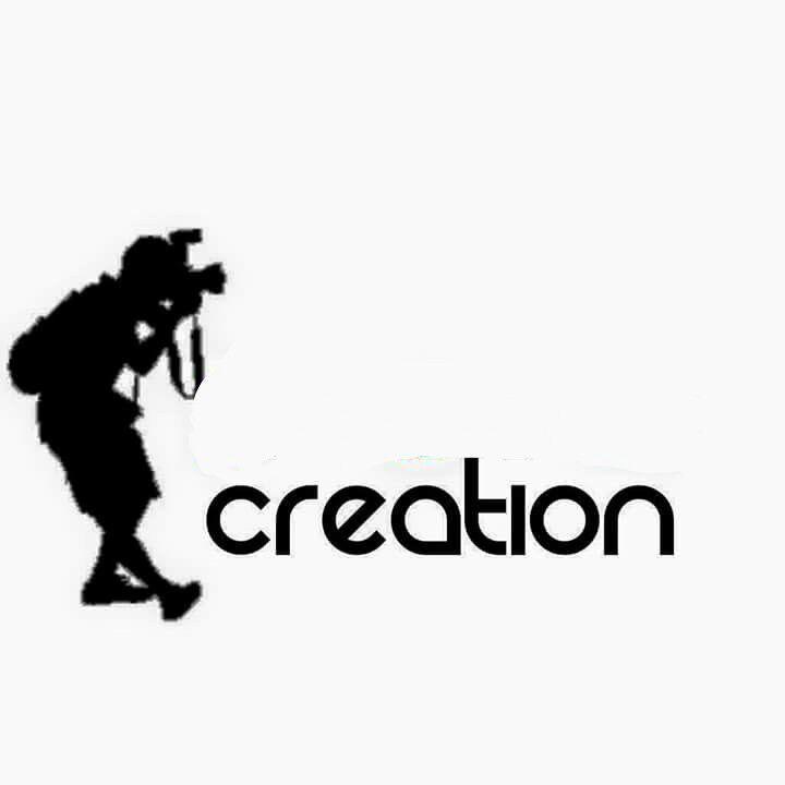 Free Logo's.