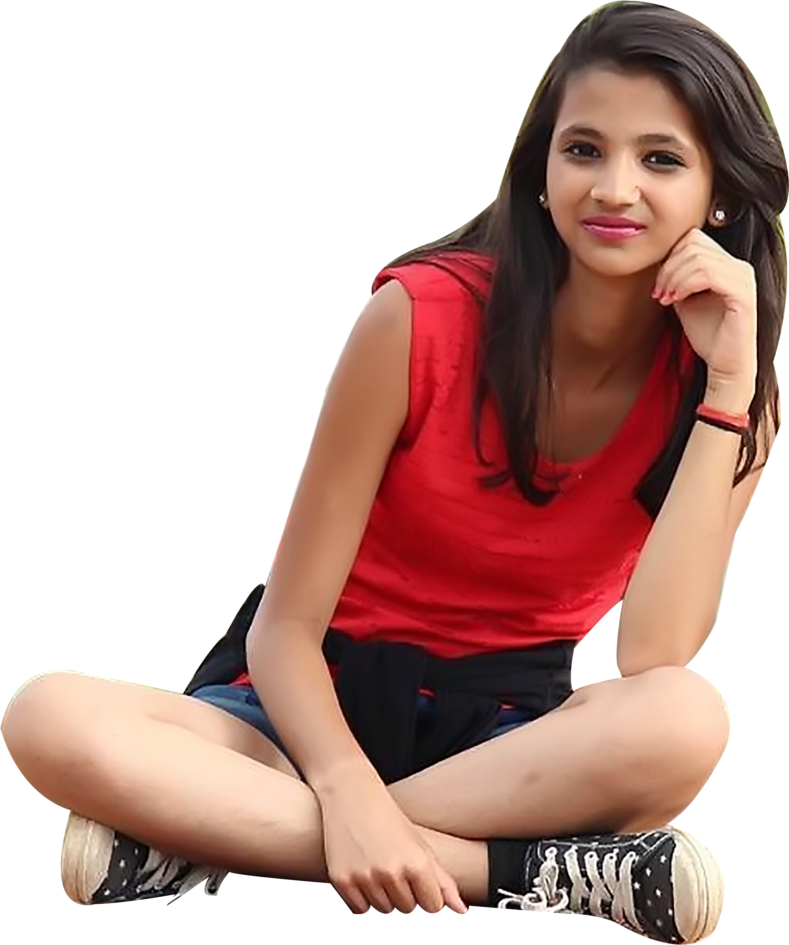 Indian Actorss Girl Png Cb Edits Background Png.
