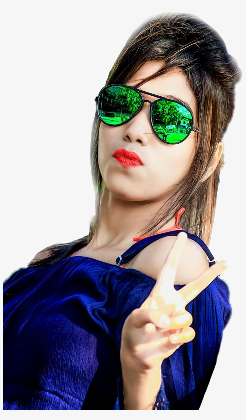 Girl Png, Girls Png, Girl Pngs, Girl Png For Picsart,.