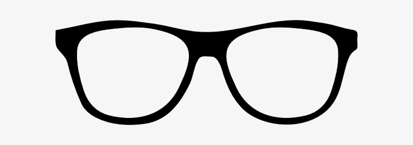 Transparent Sunglasses Png.