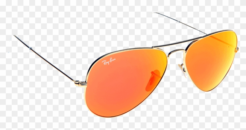 Sunglasses Png Sunglasses Png.