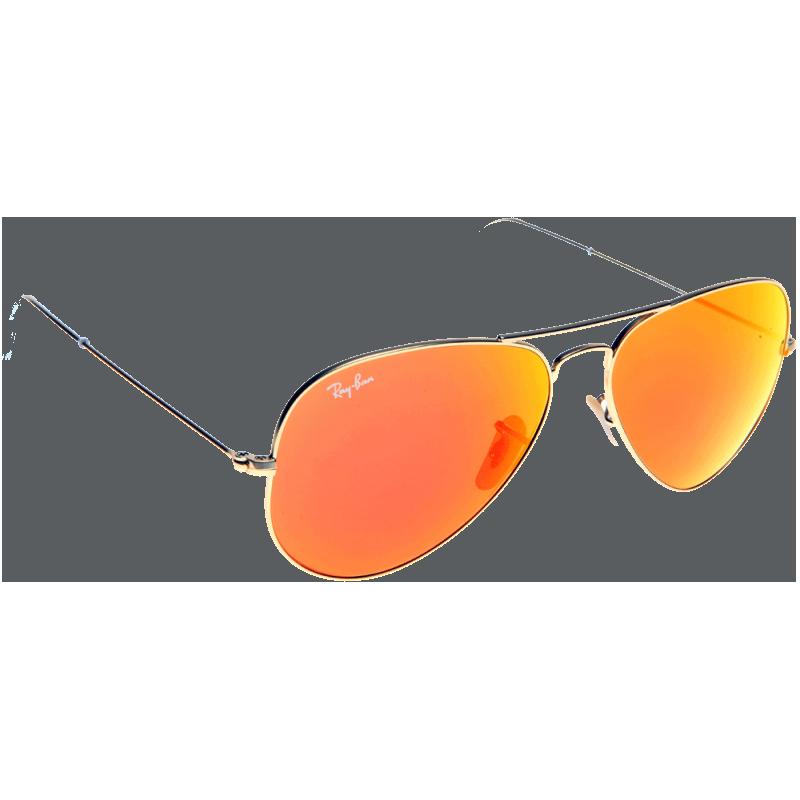50+ CB Editing Sunglasses PNG Zip file Download.
