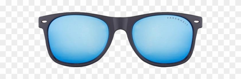 Sunglasses Png For Picsart Zip.