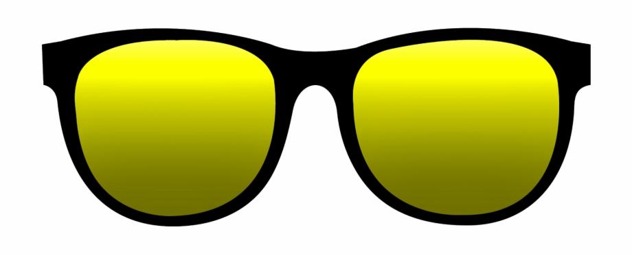 Sunglasses Png Full Hd.